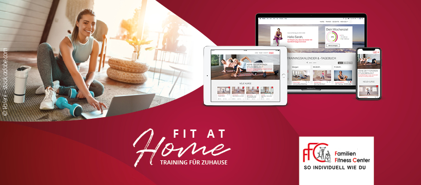 130294-fit-at-home-facebook-titel